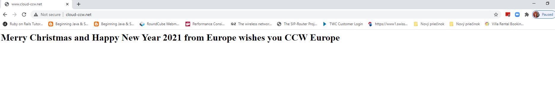 aws1ccweurope