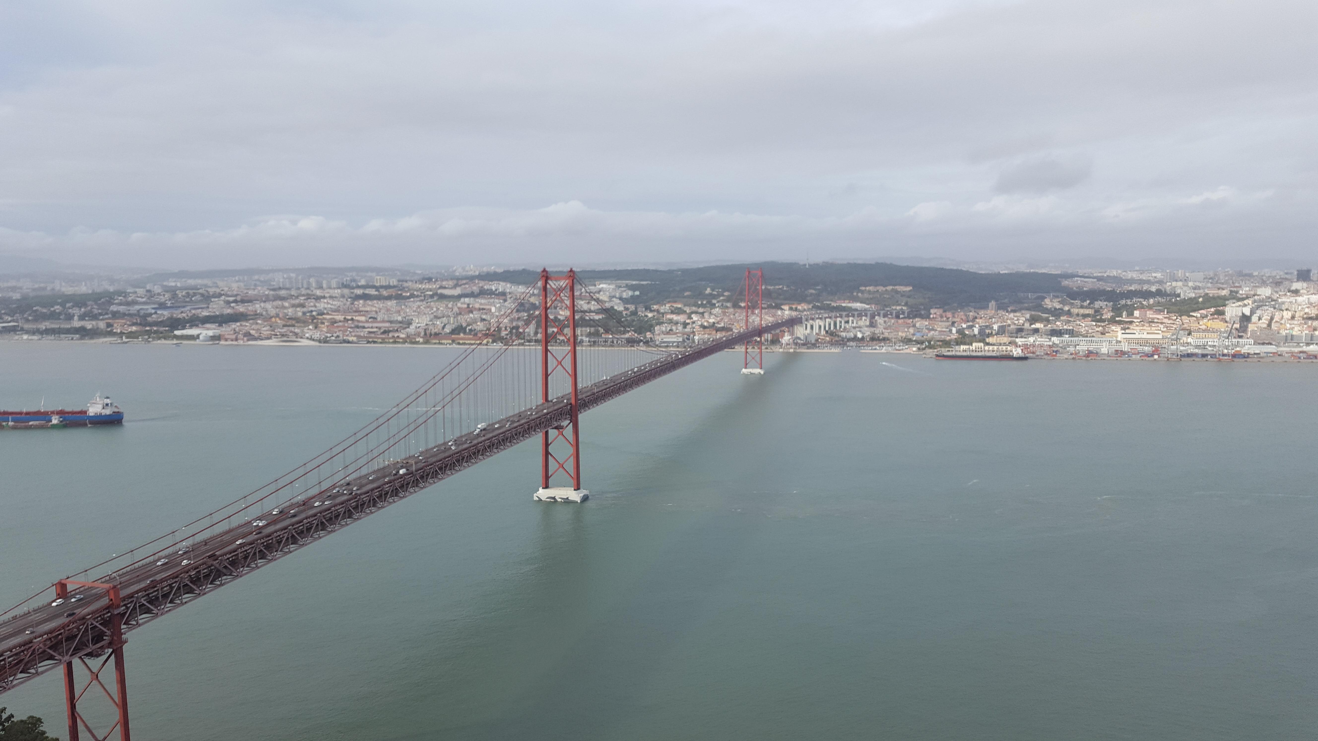 bridge20181109_151153