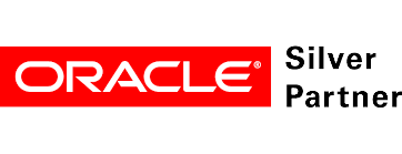 oracle_silver_partner