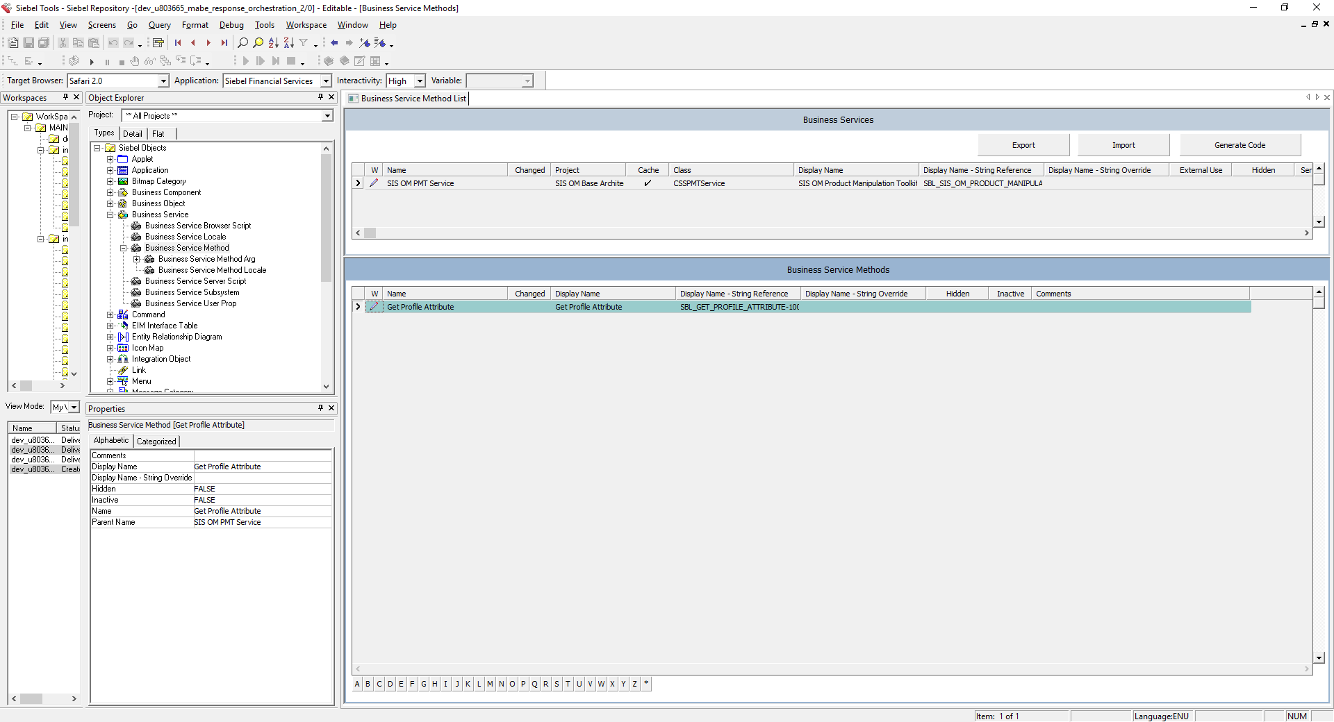 rest1_tools_bs_method